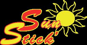 Sun Stick'